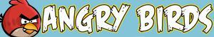 раскраски Angry Birds