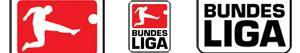 раскраски Флаги и гербы немецкой футбольной лиги - Бундеслига
